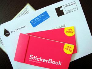 moo_stickerbook001s