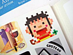 moo_stickerbook002