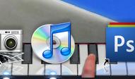 Piano_s