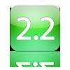 ips22_icon