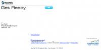 newtek_lw3d_mail0011