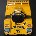 camel_lm_001